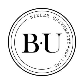Bixler Collegiate