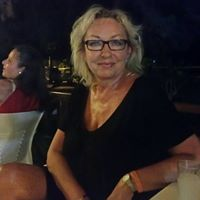 Maria Kaminska
