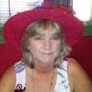 Debra Wiggins