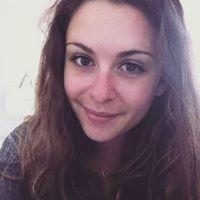 Claire Juguet