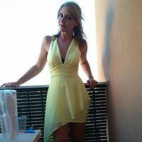 Laura Chemin