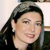 Claudia Cabañas