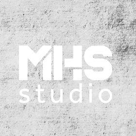 MHS studio
