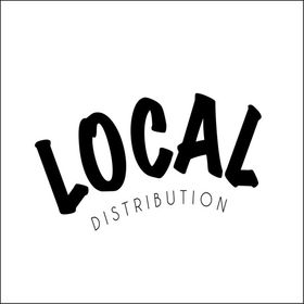 Local Distribution