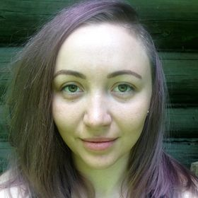 Yulia Zarayskaya