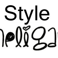 Style Meligan