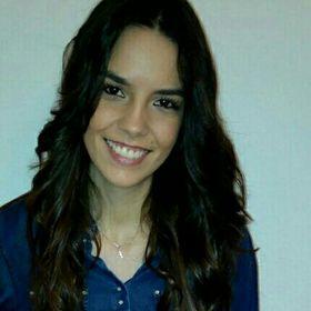 Ana Machado