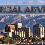 Live Commercial Advertising, Inc.