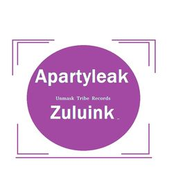 A partyleak Zuluink