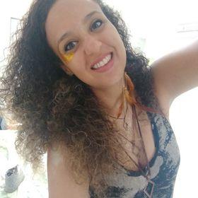 Yasmin Salera