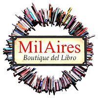 Libreria MilAires