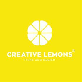Creative Lemons