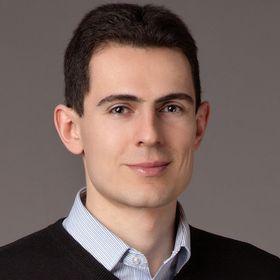 Ivan Matosyan