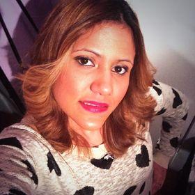 Jenny Guerrero