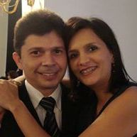 Helem Deiglames Chaves Vieira
