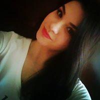 Claudia Alexandra