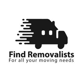 Find Removalists