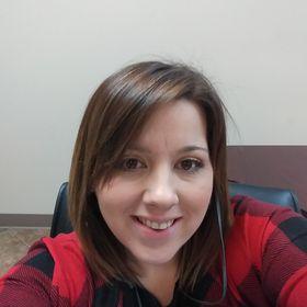 Jessica Retan
