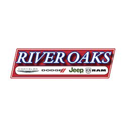 River Oaks Dodge >> River Oaks Chrysler Jeep Dodge Ram Riveroakschrysl On