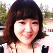 Seung Hee Baek