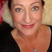 Kristina Levin