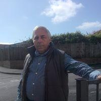 Stanescu Mihai