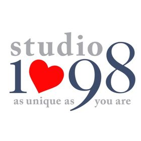 Studio1098 Custom Jewellery