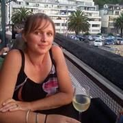 Katrina Wetzelberger