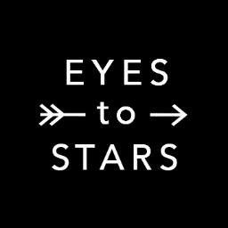 Eyes to Stars
