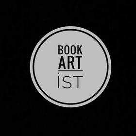 book.art.ist