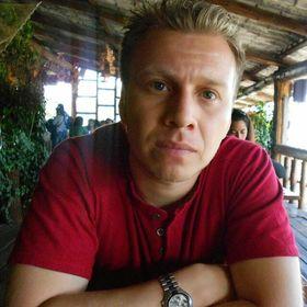 Luis Manrique