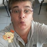 Dana Staffenova