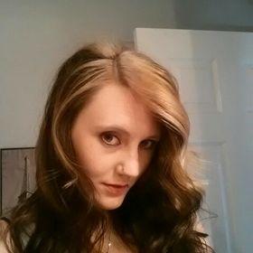Shannon Quayle