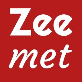 over zee dating sites
