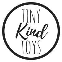 Tiny Kind Toys