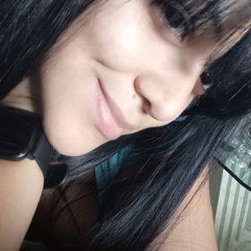 Yeiselin Larez