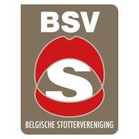 Belgische Stottervereniging BSV