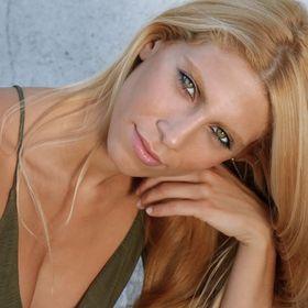 Carolina Gomes da Silva