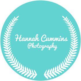 Hannah Cummins