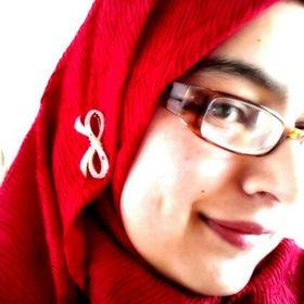 gadija khan