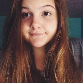 Samantha Rae pics 17