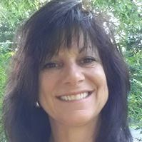 Cheri Wagner Almond