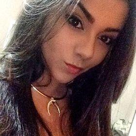 Brenda Ferreira