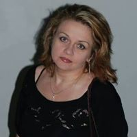 Marzena Włodarek-Mokri