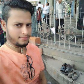 Sanjay Sa