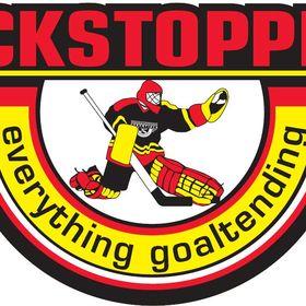 Puckstoppers Goaltending