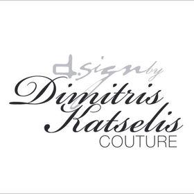 d.sign by Dimitris Katselis