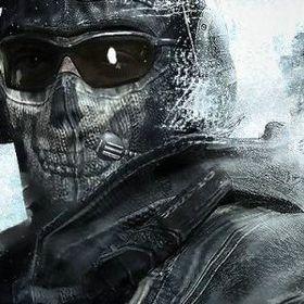 PS4 DIGITAL GAMES