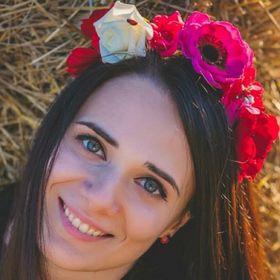 Laura-Daniela Vereş