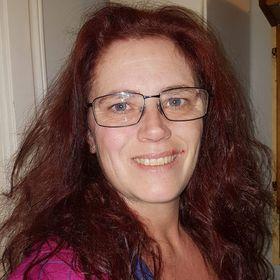 Elisabeth Anderson